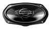 """Picture of PIONEER TS-G6930F - 6"""" x 9""""  Speakers 400W"""