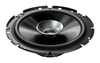 """Picture of PIONEER  TS-G1710F - 6.5"""" 17cm 280 Watts"""