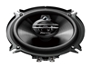 """Picture of PIONEER TS-G1330F - 5.25"""" 13cm 250 Watts"""