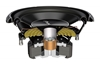 """Picture of PIONEER TS-A250D4 10"""" DVC Dual 4 Ohm Car Sub Subwoofer 1300 Watts"""