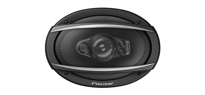 """Picture of PIONEER TS-A6990F - 6"""" x 9"""" 1400W MAX Power"""
