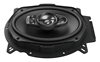"""Picture of PIONEER TS-A6970F 6"""" x 9"""" INCH 1200Watts 200RMS"""