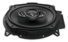 """Picture of PIONEER TS-A6960F 6"""" x 9"""" INCH 900 Watts"""