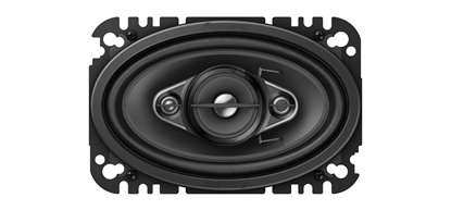 """Picture of PIONEER TS-A4670F - 4"""" x 6"""" 210W Max Power"""
