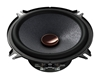 """Picture of PIONEER TS-A133Ci - 13cm 5.25"""" 300W"""