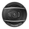 Picture of PIONEER TS-A1370F 5.25 INCH 13cm 600W