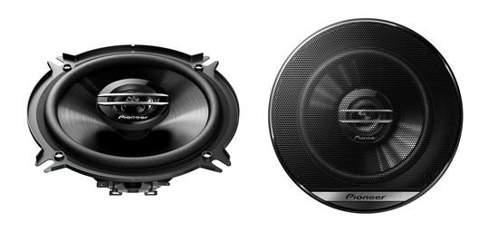 """Picture of PIONEER TS-G1320F - 5.25"""" 13cm 250 Watts"""
