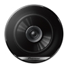"""Picture of PIONEER TS-G1310F - 5.25"""" 13cm 230 Watts"""