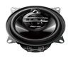 """Picture of PIONEER TS-G1030F - 4"""" 10cm 190 Watts"""