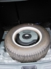 Picture of PIONEER TS-WX610A 10 inch Active Subwoofer 200 Watts RMS: 100 Watts