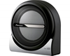 """Picture of PIONEER TS-WX210A Active Subwoofer 20 cm 8"""" 150w Compact Space-Saving"""