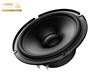 """Picture of PIONEER TS-Z65CH 6.5"""" 2-Way Component Speakers 330 Watts Aluminum Dome Tweeters"""