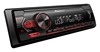 Picture of PIONEER MVH-S120UI Mechless Car Stereo IPod IPhone Android Spotify USB