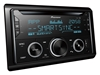 Picture of PIONEER FH-S720BT - Car CD MP3 Bluetooth iPhone / Android Ready USB Stereo