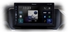 Picture of PIONEER SPH-EVO62DAB-208 DAB+ Radio Apple Car Play, Adroid, Bluetooth Stereo For Peugeot 208 / 2008
