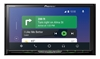 Picture of PIONEER AVH-Z9200DAB 2Din Apple CarPlay Wireless & Android Auto DAB Bluetooth Stereo