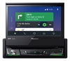 """Picture of PIONEER AVH-Z7200DAB 7"""" Multimedia Player With Apple CarPlay, Android Auto, DAB/DAB+ Radio"""