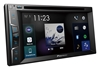 """Picture of PIONEER AVH-Z2200BT 6.2"""" DVD CarPlay TouchScreen Bluetooth IPhone Android Player"""