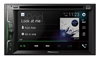 Picture of PIONEER AVH-A3200DAB CD, DVD Multimedia Player With Bluetooth USB DAB Digital Radio