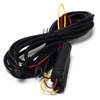 Picture of Thinkware Hardwiring Loom - Allows the use of parking mode