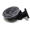 Picture of Suction Cup Mount for Thinkware F50, X330 & X350