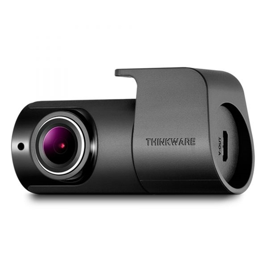 Picture of Thinkware F100 & F200 Rear (internal) camera.
