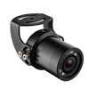 Picture of Thinkware F100 & F200 Rear (external) weatherproof camera.