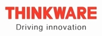 Picture for manufacturer Thinkware