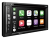 Picture of PIONEER AVIC-Z730DAB-C