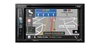 Picture of PIONEER AVIC-Z730DAB