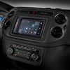 Picture of PIONEER AVIC-Z630BT