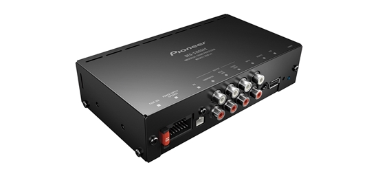 Picture of PIONEER DEQ-S1000A2