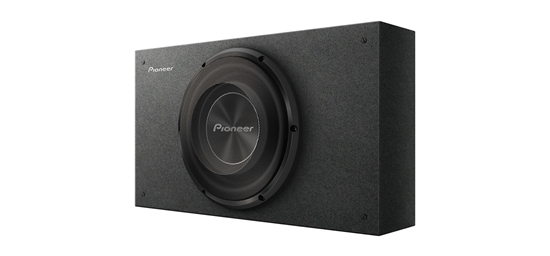 Picture of PIONEER TS-A3000LB