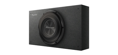 Picture of PIONEER TS-A2500LB