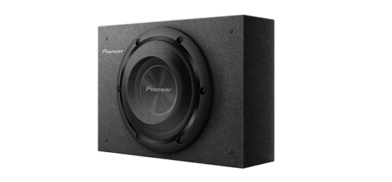 Picture of PIONEER TS-A2000LB