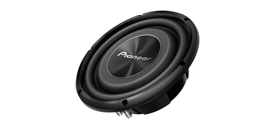 Picture of PIONEER TS-A2500LS4