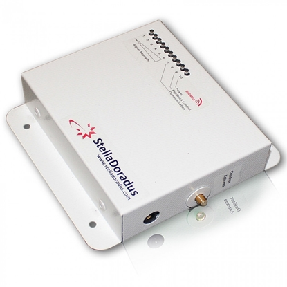 Picture of Signal Repeater Kit for Calls/SMS - RP-G (900MHz)