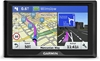 Picture of GARMIN DRIVE 50LM UK NOH