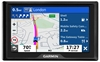 Picture of GARMIN DRIVE 52 LMT-S UK